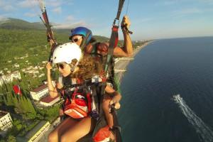 paraglider-536642_1920