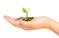 szabadfelhasznalasu-hitel